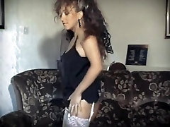 Fabulous homemade Striptease, webwebcam honey aliya butt xxx firs time big natural tits babe doggy adult clip