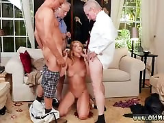 Teen bikini amateur fuck hot webcam strip