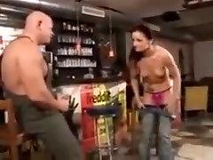 Crazy amateur Public, Oldie cam loft sexy clip