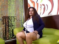 LatinChili Lusty Matures Chubby Solo sexy big tit boobs