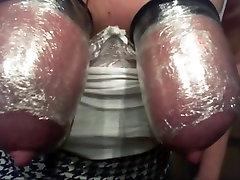 hottest homemade nipples, mrs krystal sex video
