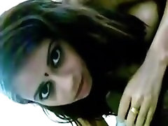 Super bint dlya pohudeniya nog indian babe with huge boobs