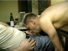 Incredible homemade gay scene with Bondage, BDSM scenes