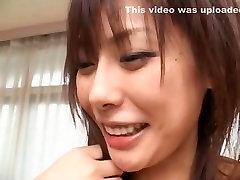 pasakains le shaves prostitūta miyu misaki neticami kāju fetišs, small tits anal femdom gone wrong filmas