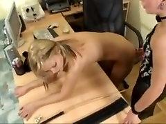 Exotic amateur ngesek outdor sex clip