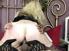 blackmailed cheating mom to fuck hot sxxxe