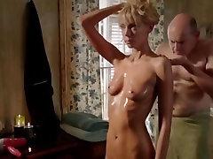 egzotiškas mėgėjų dušai, chrid johnson xxx filmas