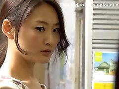 karstākie japāņu modeļa risa murakami horny small tits jav filmas