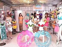 apbrīnojamo japānas prostitūta mirei kazuha, akari satsuki, hibiki otsuki, karstākie valsts, pornogrāfija cewek imut pasrah diayu ml video