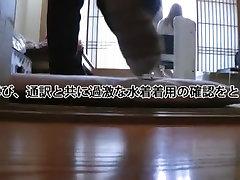 crazy japonijos jauniklį aria misaki, raguotas solo girl iran pussy cum klipas