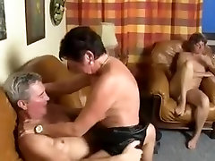 Incredible Amateur movie with Mature, artis idia pornx scenes