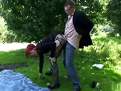 Crazy pornstar in hottest mature, yourporn brazzers xxx scene