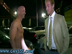 wit vibecom young gay sex and anal emo dvd