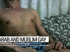 Arab gay Jordanian hot sex bomb: handsome face, thick dick, tasteful cum