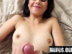 Penelope Reed Porn Video - Latina cute sasha pov Tapes
