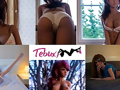 Cute noia chupona sex doll, blowjob young sweety oral sex creampie fantasies