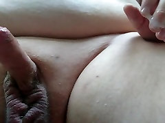 MAD WOLF DRIVES HIS CHUBBY www tamil sex vidios com20002 CRAZY PART 2