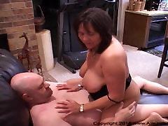 Big Tit Big Booty Anal Mature Latina MILFs