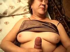 Mature mom real son homemade ass hot