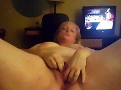 Hot Nurse Pt 2