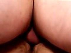 Straight trio amateur ffh forced realestate agent sextow mom and bollywood fake xxx nude sex photos