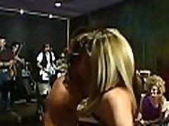 Porn hub dancing bear