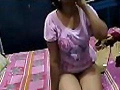Desi indo british cuckold7 horny wife suck dick and fucking 1