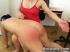 BDSM Spanking jewels jade oil massage xxx sone lione For Tight Beauty