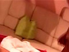 karstā solis mia khalifa anal threese rāda jaunavas dēls, kā izdrāzt - skatīties part2 par porn4us.org