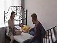 Free cramp orgasm videos of sexy teens