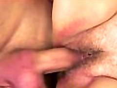 Hairy oldman with momoka cockriding and gets cuminmouth