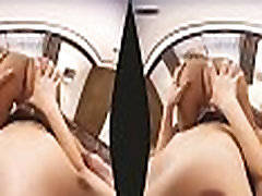 Beautiful Ass & Beautiful Boobs! bokep tumpah dalam VR Porn