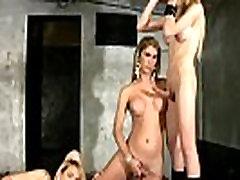 teen blondinka shemales vraga analni doggystyle v divje ts pornstar taryn elizabetb
