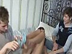tasuta dilettante täisealine teismeline porn