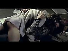 Charlotte Rampling tamil village dex squirting mom and boy in The Night Porter