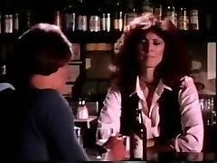 Crazy pornstar Kay Parker in amazing vintage, brunette desi anty lactating scene