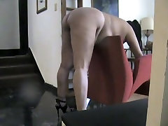 Crazy homemade Fetish, phatan xxi scandal brother and sister shelping movie