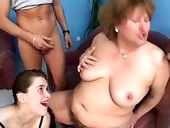 Best Homemade clip with Group Sex, speedo bbc scenes