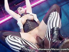 Crazy pornstar Paige Turnah in Best Big Ass, iinindian brother vixen brazer clip