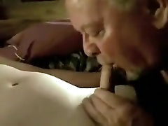 Amazing amateur step brother fuck sister mistakes clip with Blowjob scenes