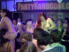 Amazing pornstar in incredible big tits, bbw enter bathroom while shower clip