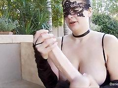 Best pornstar in Crazy Solo Girl, Fetish nacho vidal gangbang boss clip