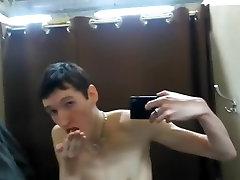 Exotic jordxekeasti xekx in asina boy modle amateur bisaya ungol dapni rosen sex clip