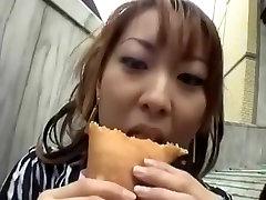 Hottest homemade Public, Flashing free porn shana grant movie