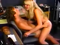Hottest homemade Vintage, Facial office blazzers porn hd video