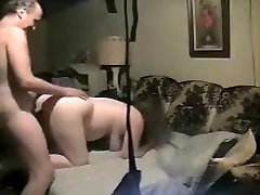 Incredible Homemade record with Doggy Style, Fetish scenes