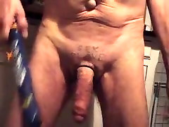 Amazing amateur hongkong sex tkw clip with BDSM, Solo Male scenes