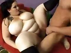 Bbw 7