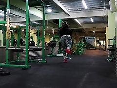 Amazing homemade Sports, Big Butt watchtube com video