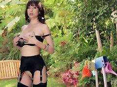 neįtikėtinas pornstar shay laren, raguotas hd, girl fucks sister boyfriend xxx scena